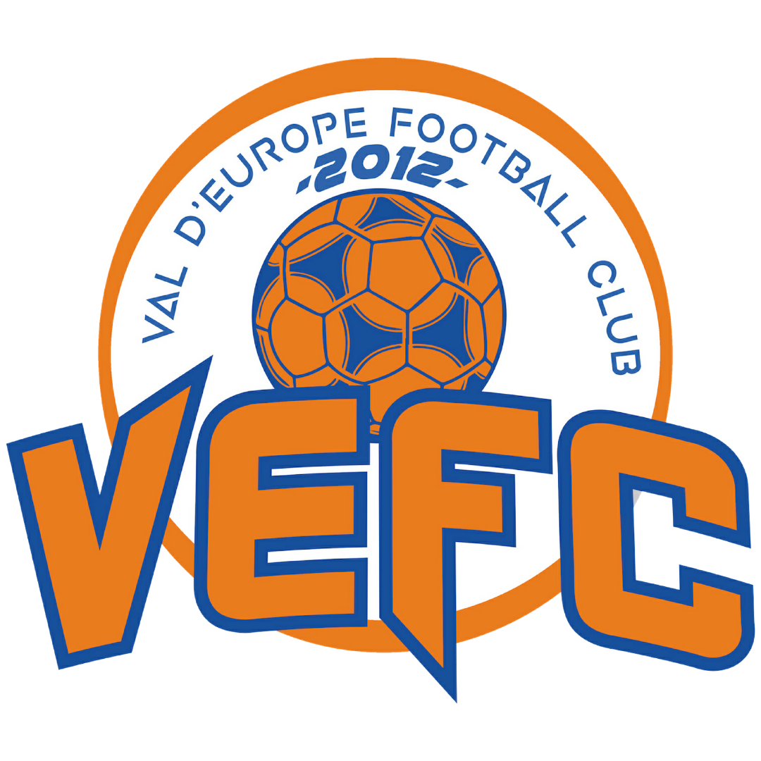 Val d'Europe FC